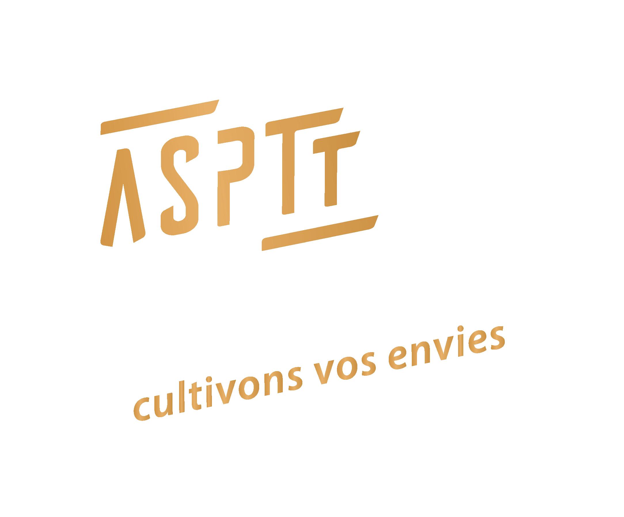 ASPTT Agen