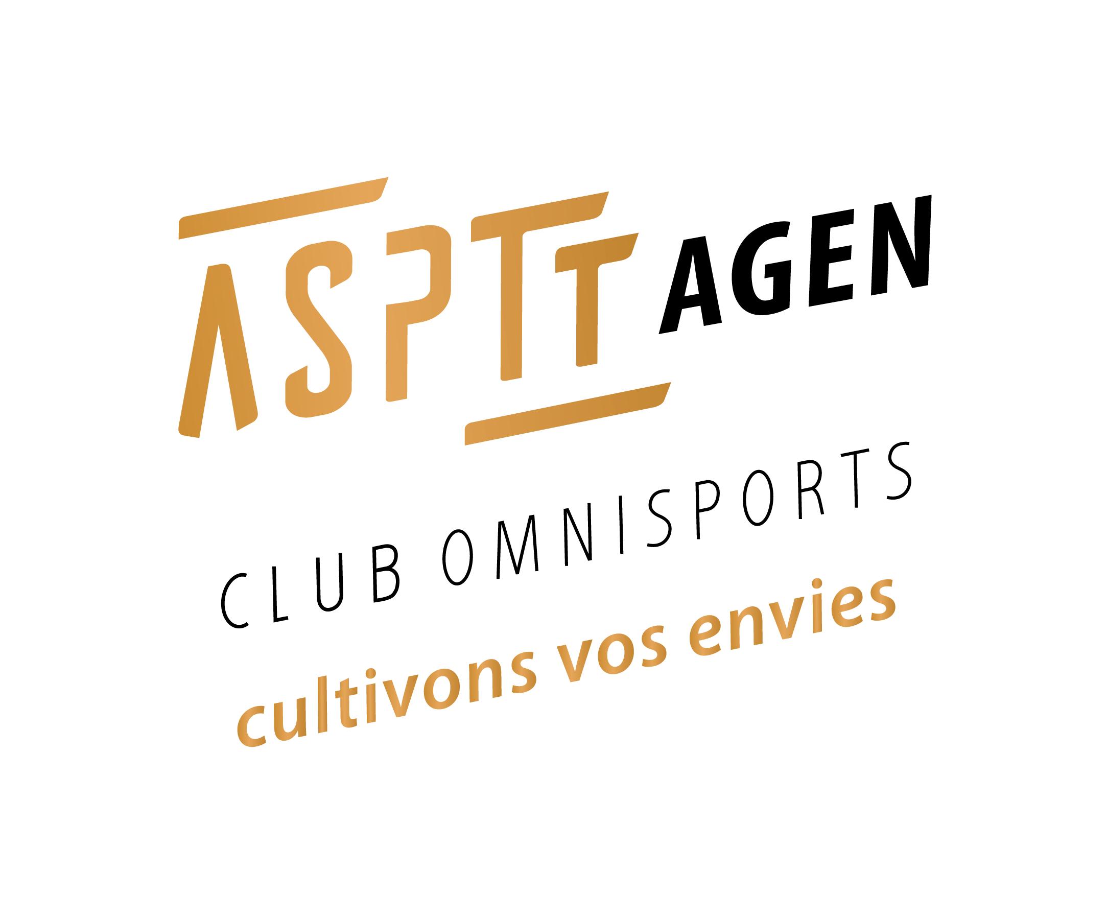 Ouvert à tous - 1 club 12 activités